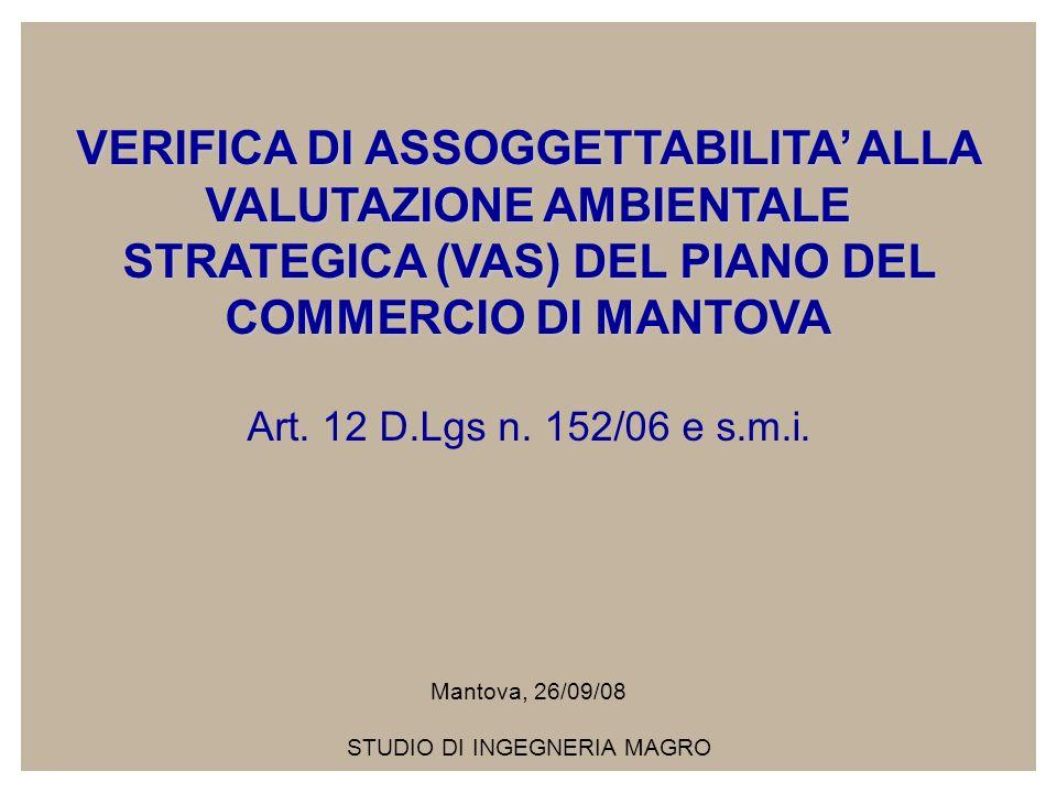 STUDIO DI INGEGNERIA MAGRO