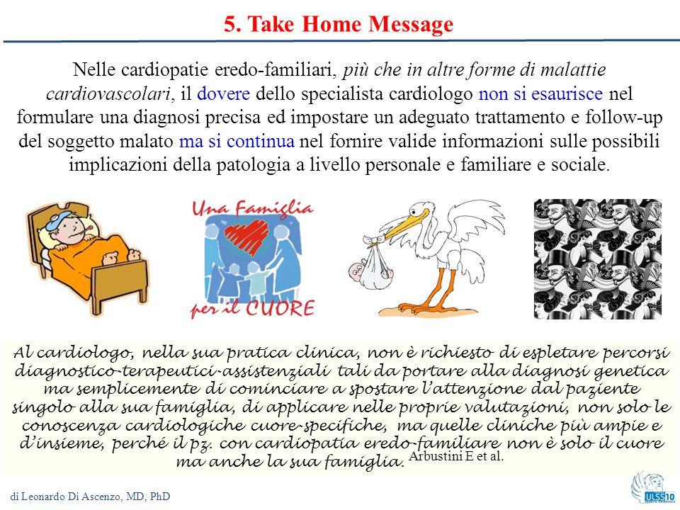 di Leonardo Di Ascenzo, MD, PhD