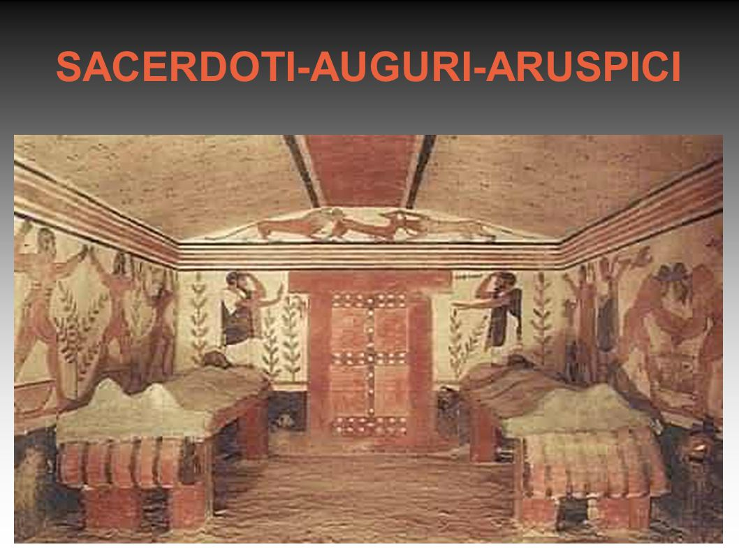 SACERDOTI-AUGURI-ARUSPICI