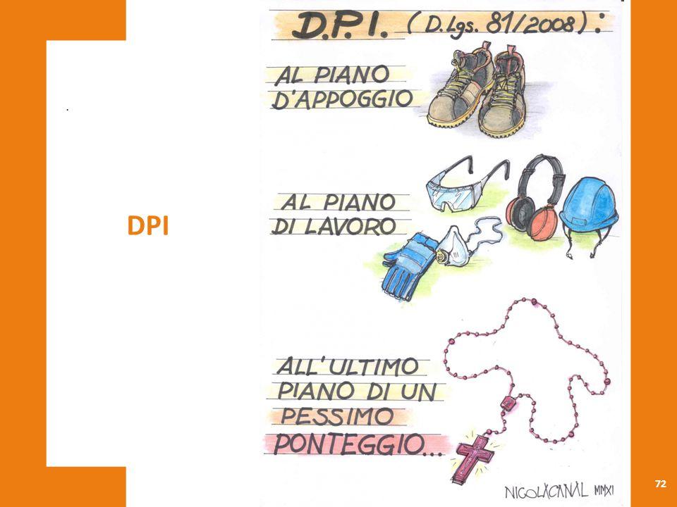 . DPI 72