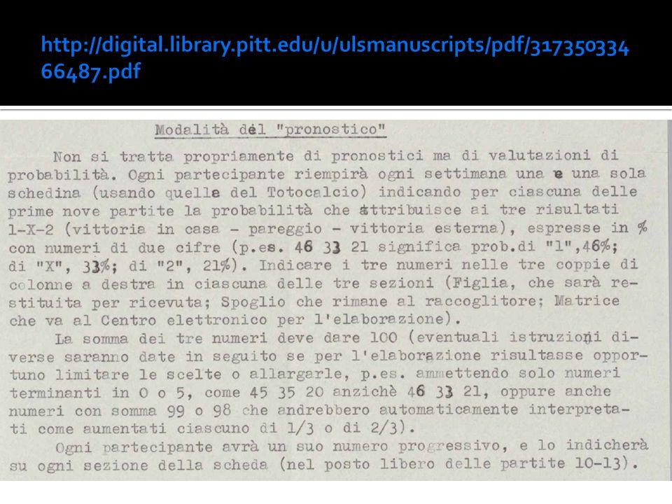 http://digital. library. pitt. edu/u/ulsmanuscripts/pdf/31735033466487