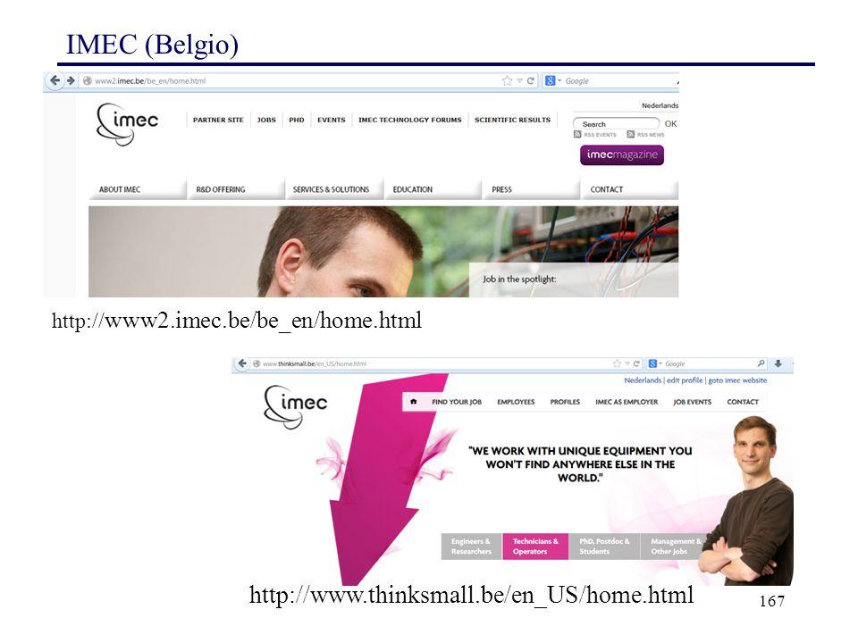 http://www.thinksmall.be/en_US/home.html IMEC (Belgio)