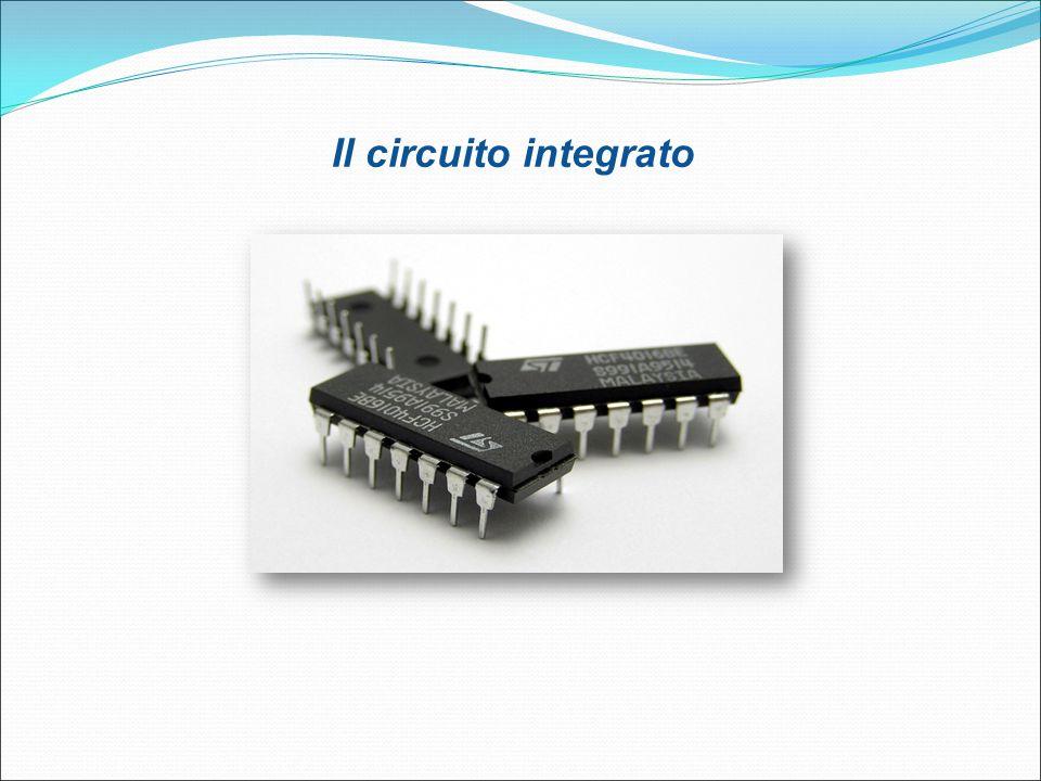 Il circuito integrato 37