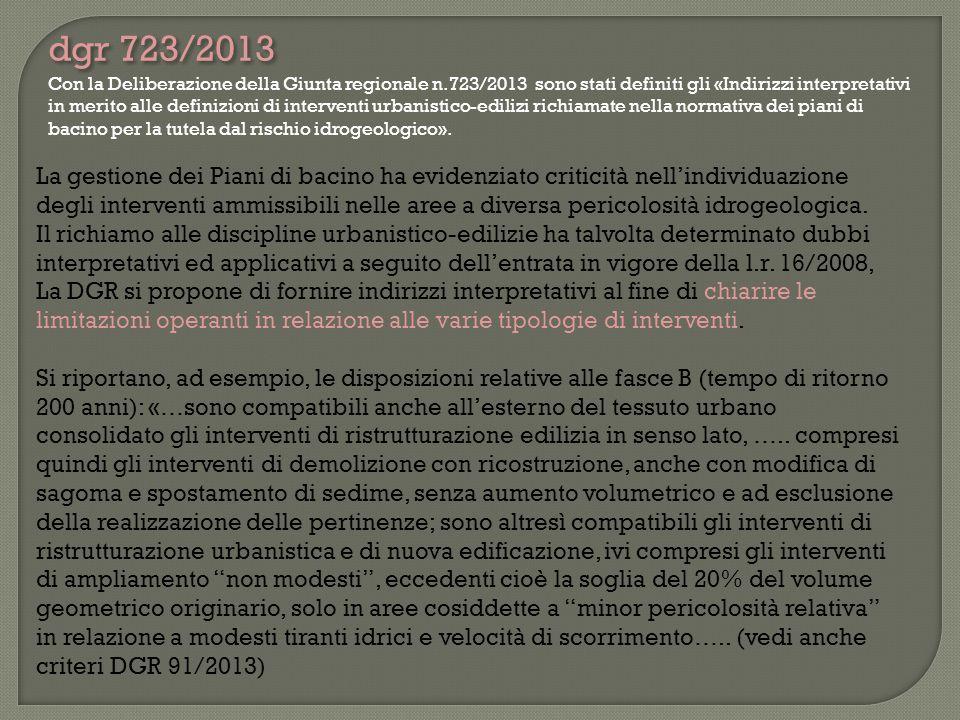dgr 723/2013