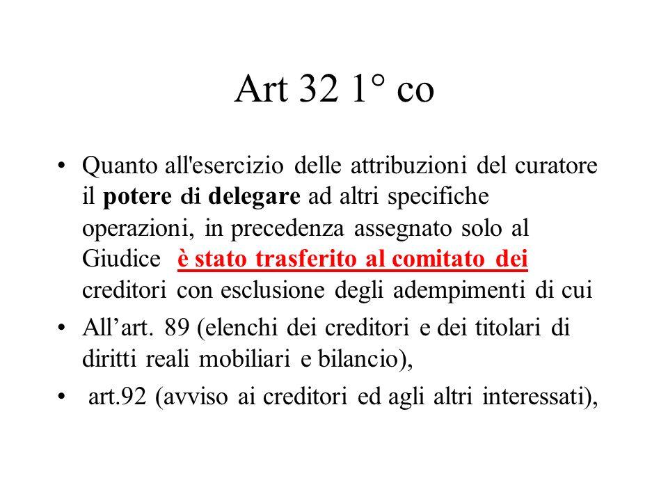 Art 32 1° co