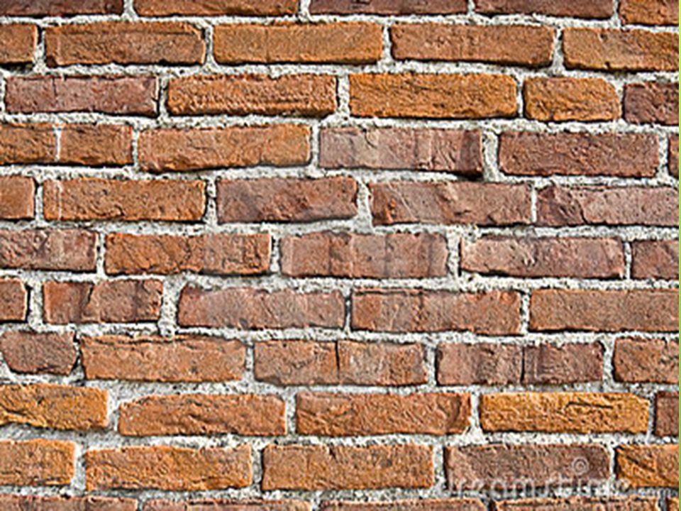 Qual è il muro che ci separa da quest'intimità con Dio
