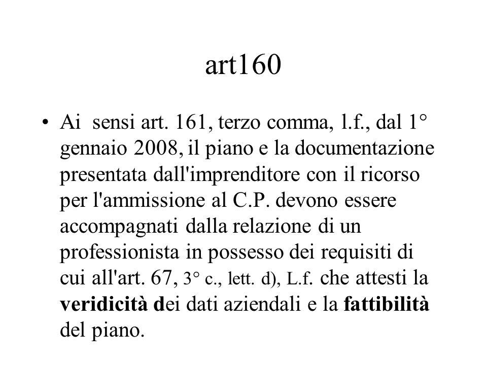 art160
