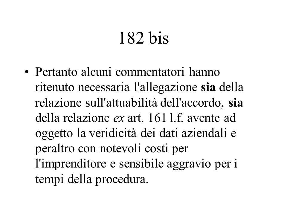 182 bis