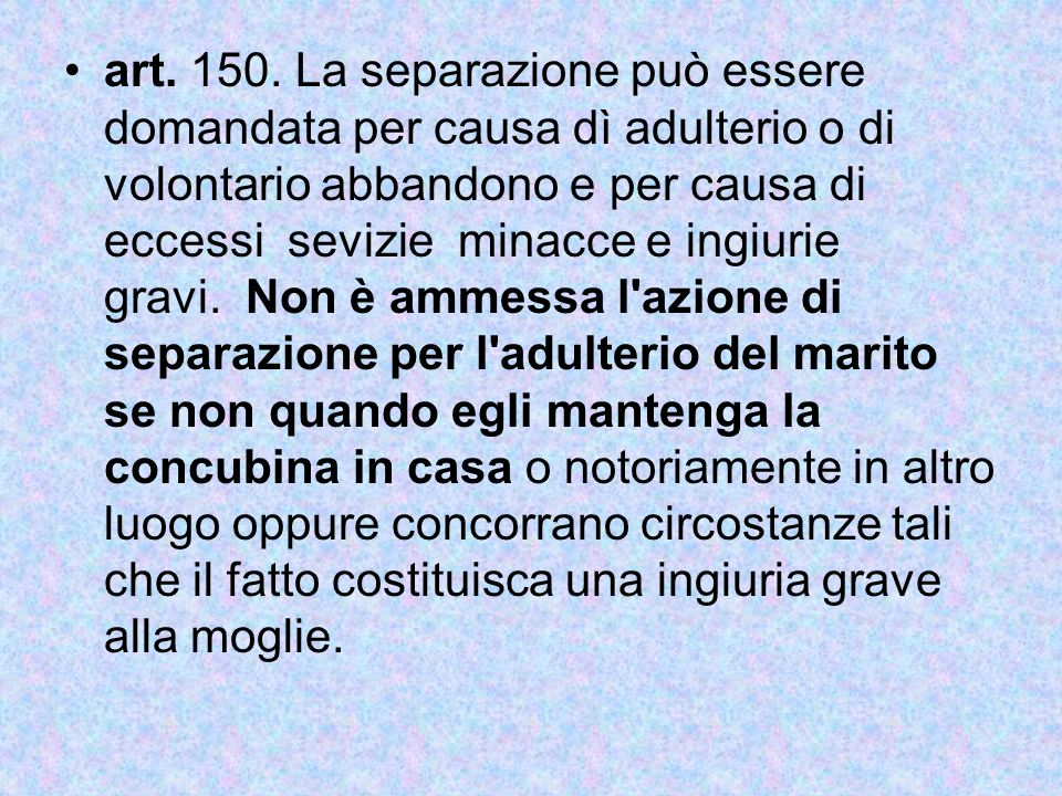 art. 150.