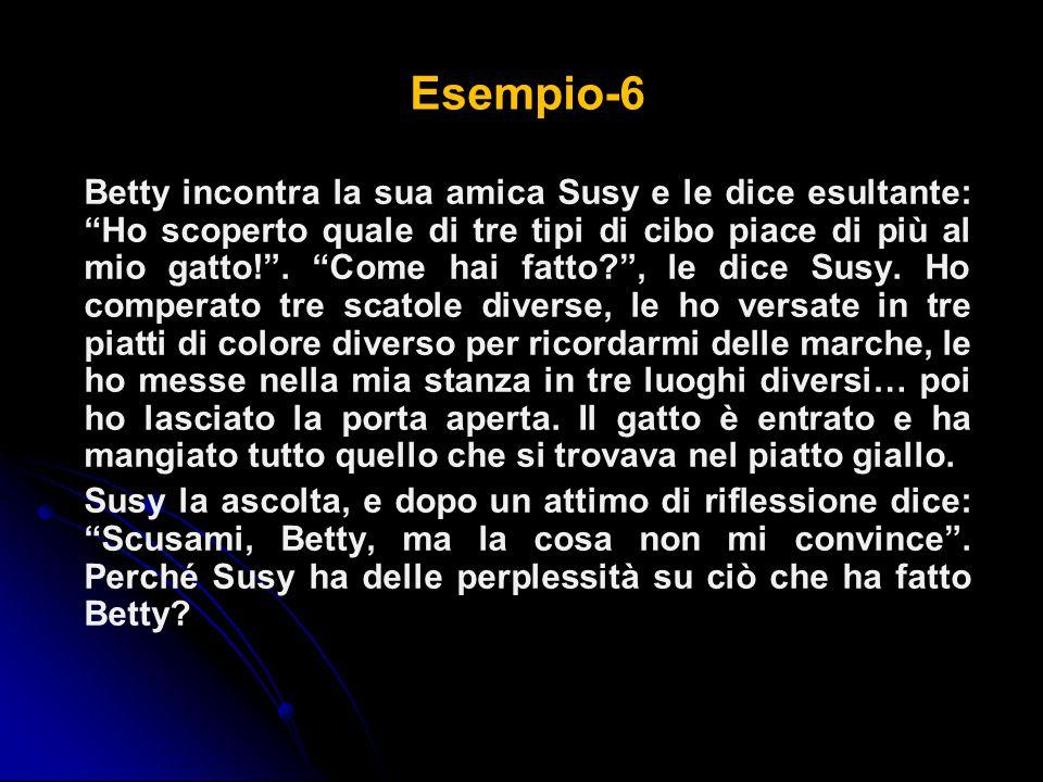 Esempio-6