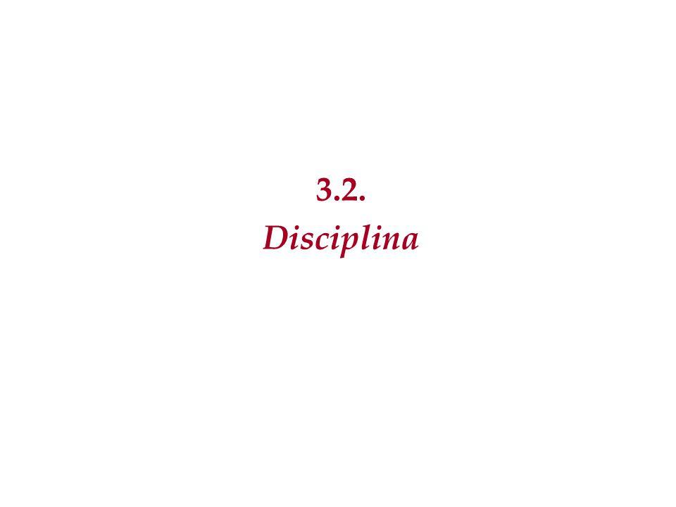 3.2. Disciplina 84