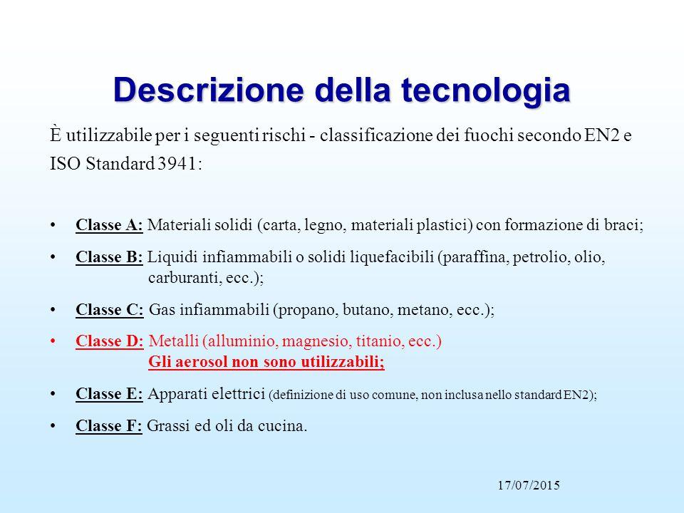 Forum di prevenzione incendi ppt scaricare - Rischi in cucina ppt ...