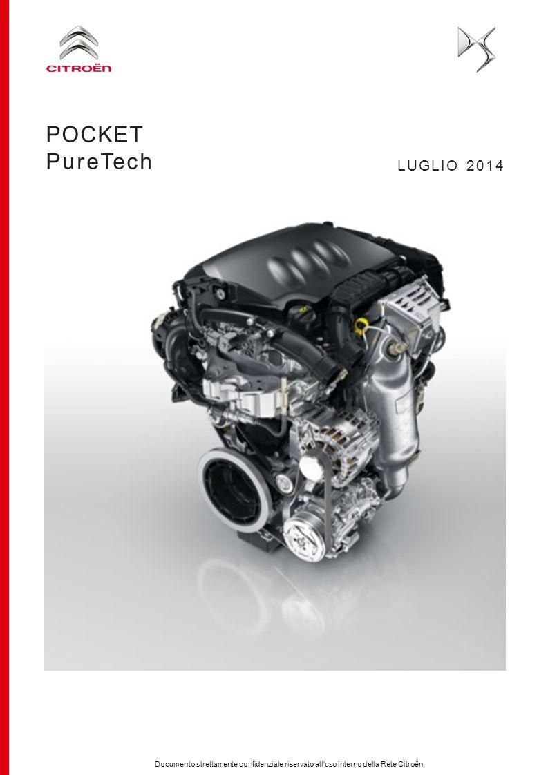 POCKET PureTech LUGLIO 2014