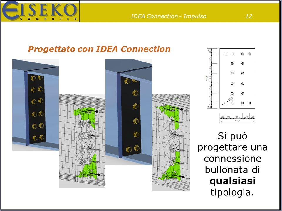 Connection - Presidente associazione costruttori acciaio Ceca
