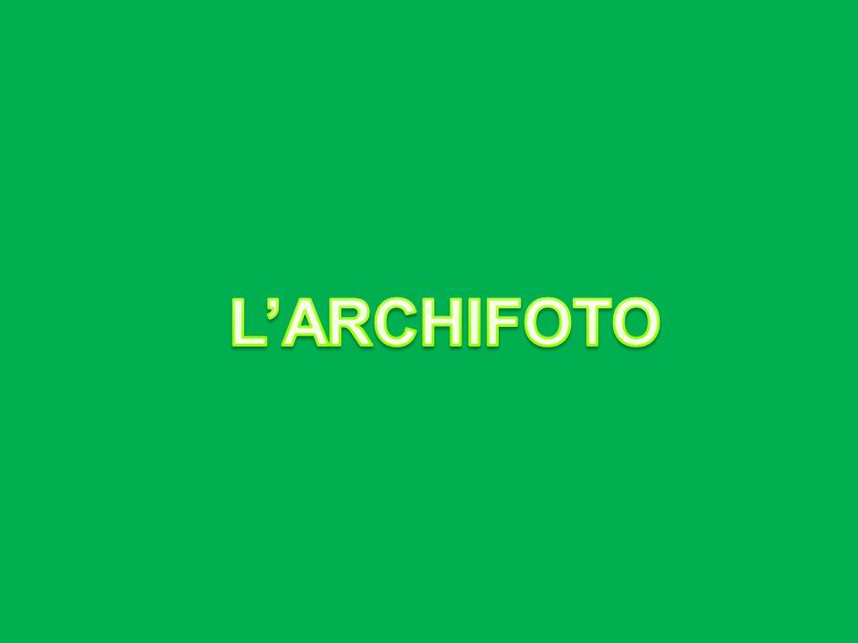 L'ARCHIFOTO