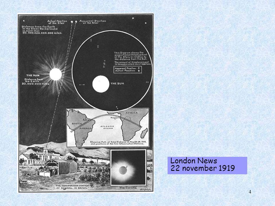 London News 22 november 1919 London News 22 november 1919