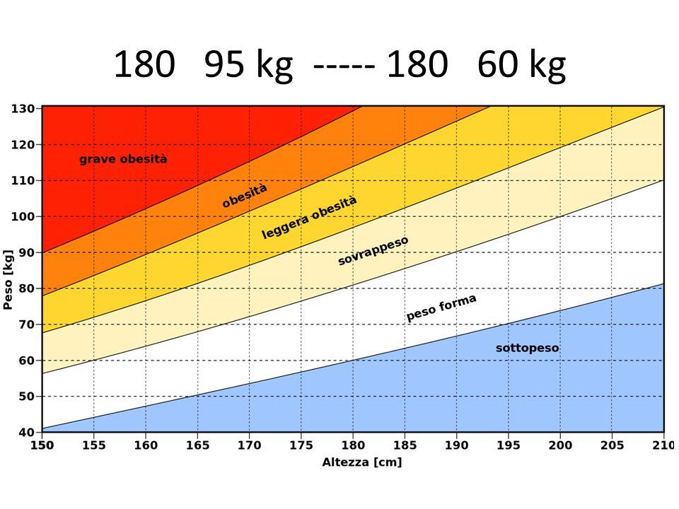 180 95 kg ----- 180 60 kg
