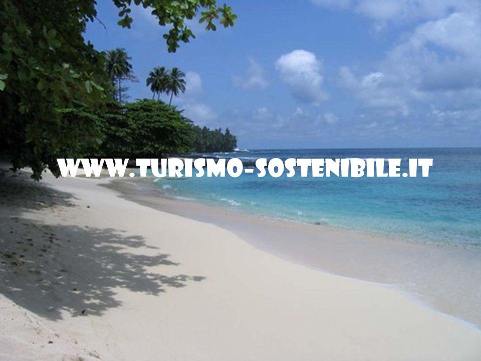 www.Turismo–sostenibile.it