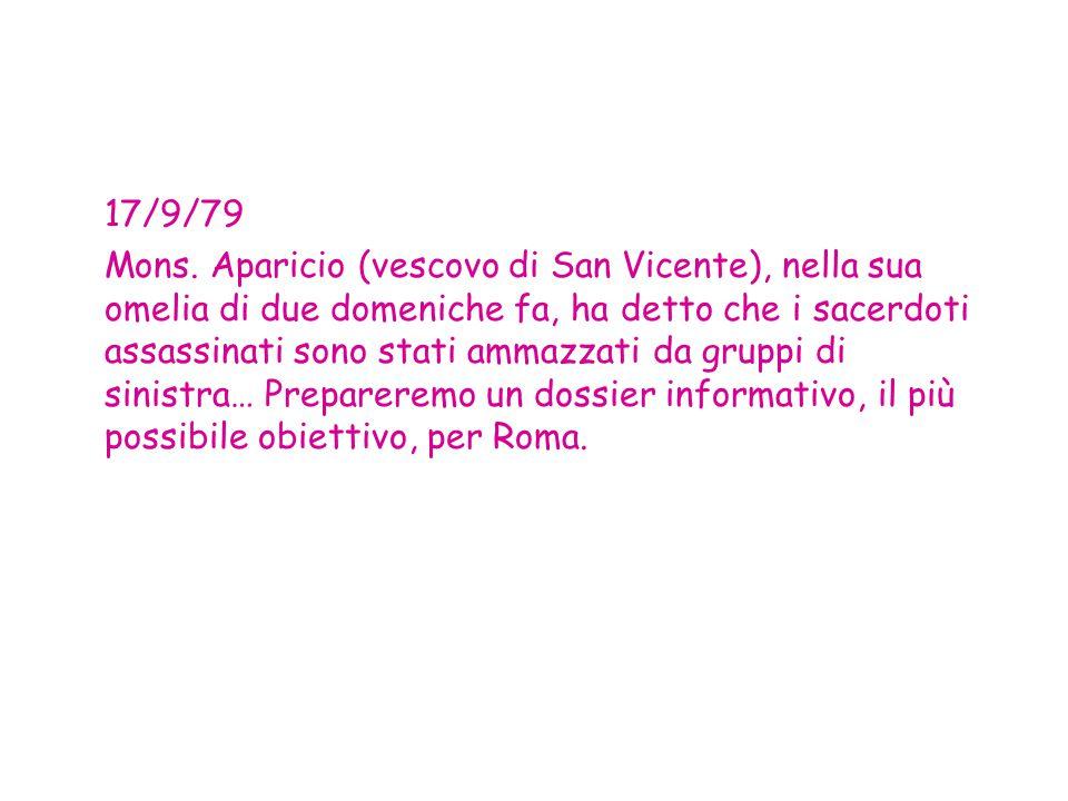 17/9/79 Mons.