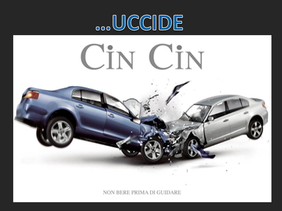 …UCCIDE