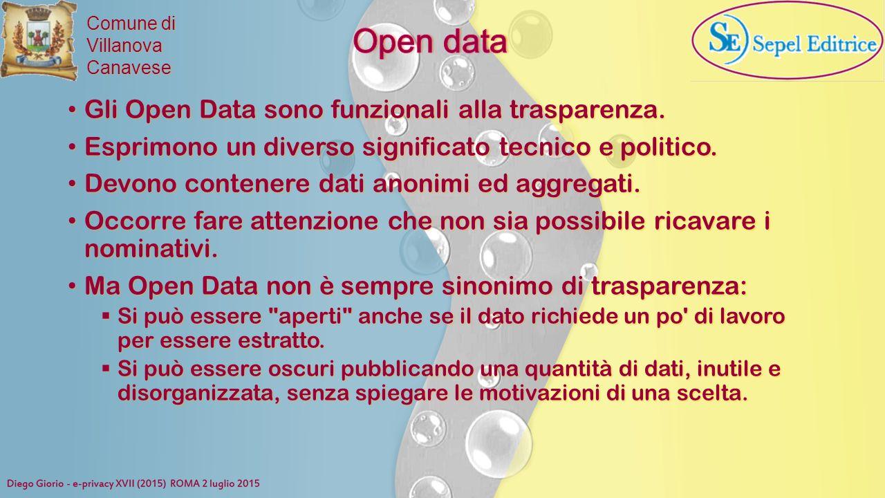 Privacy e trasparenza sinonimi antonimi o variabili for Quanti sono i deputati alla camera