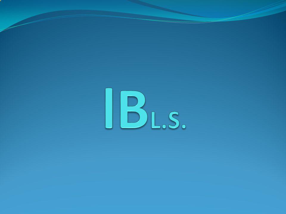 lBL.S.