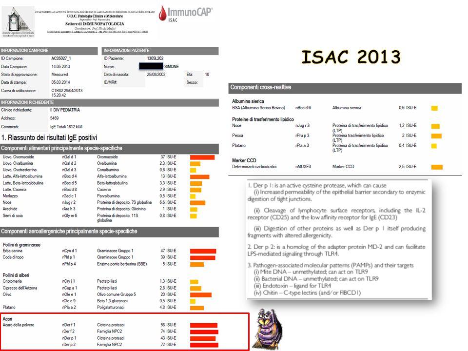 ISAC 2013 12