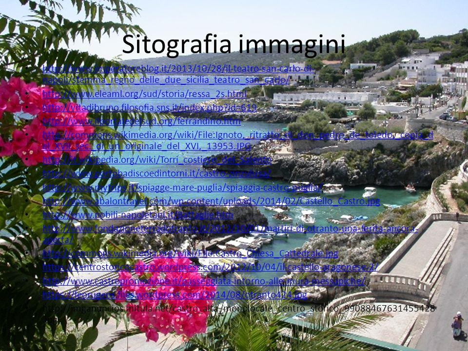 Sitografia immagini http://www.imperatoreblog.it/2013/10/28/il-teatro-san-carlo-di-napoli/stemma_regno_delle_due_sicilia_teatro_san_carlo/