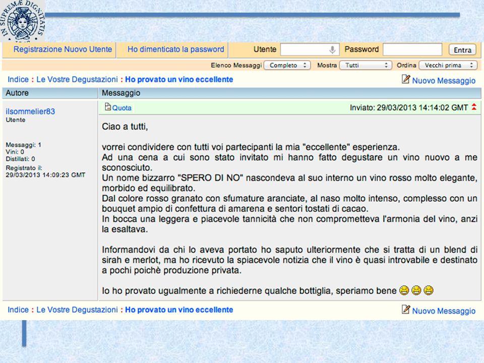 http://www.diwinetaste.com/italiano/EnoForum.php m=im&c=415