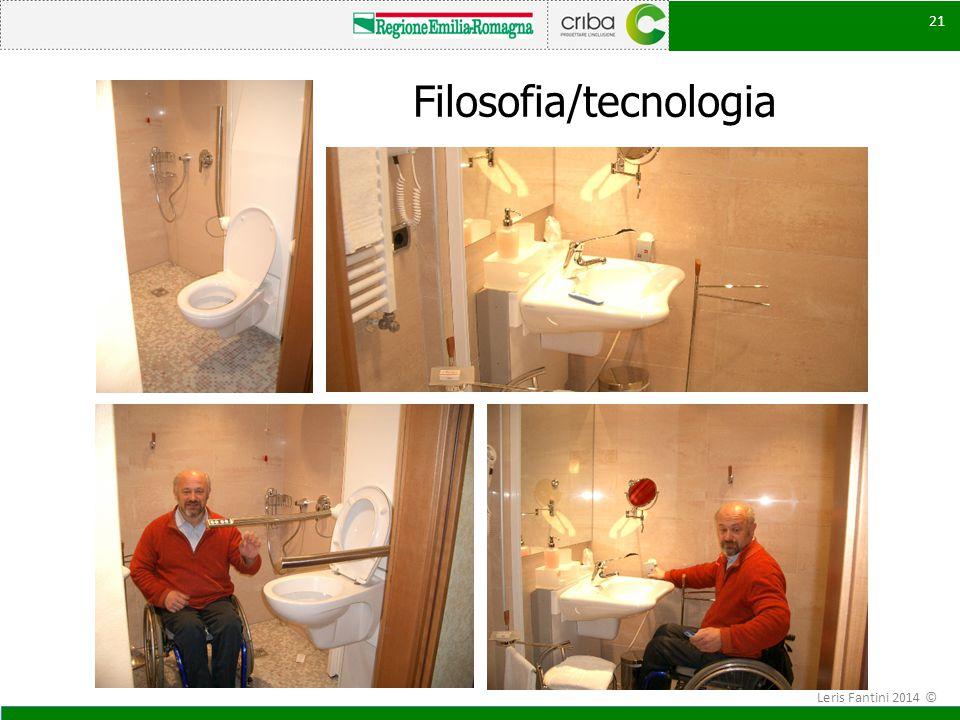 Filosofia/tecnologia