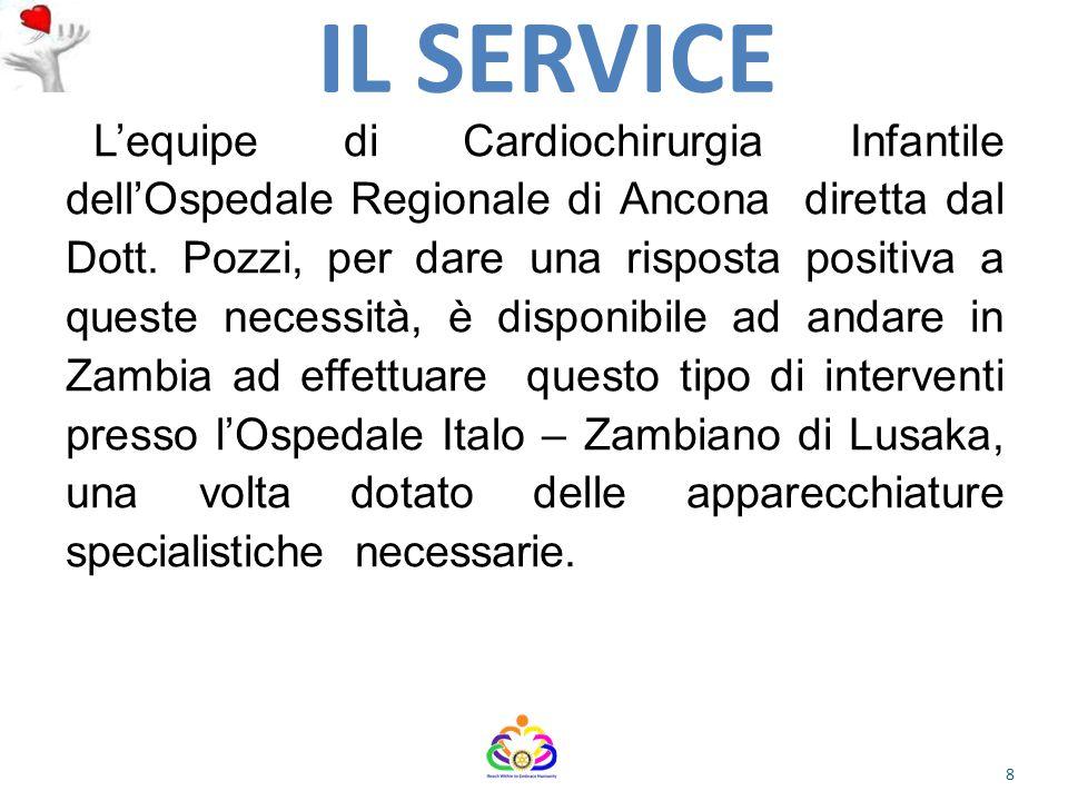 04/07/12 IL SERVICE.