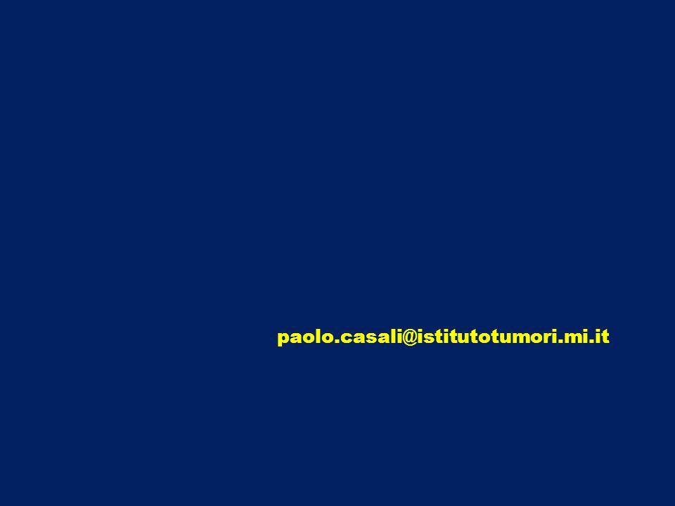 paolo.casali@istitutotumori.mi.it