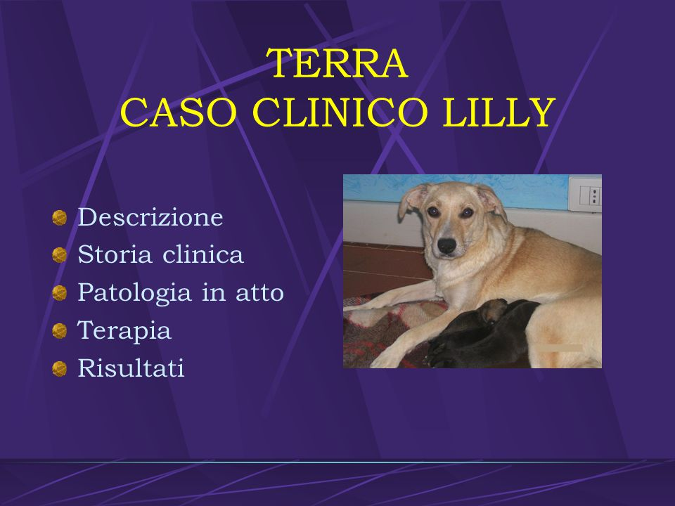 TERRA CASO CLINICO LILLY