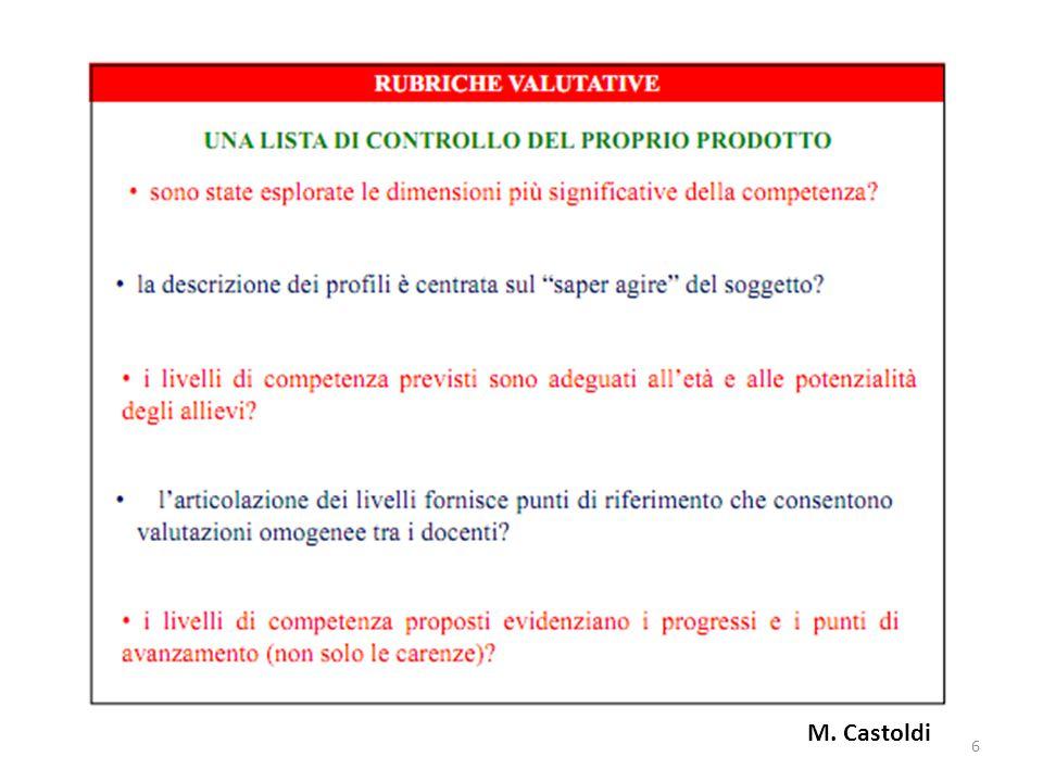 M. Castoldi 6
