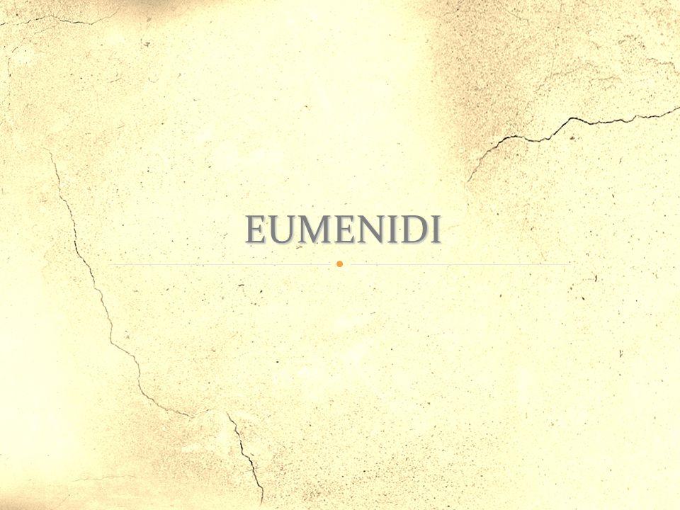 EUMENIDI