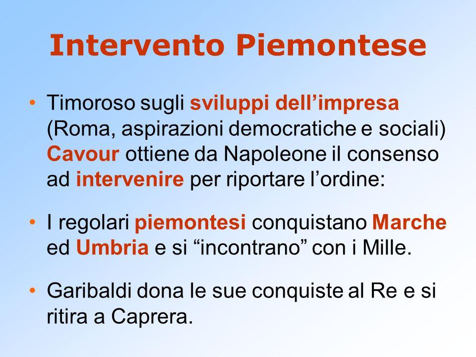 Intervento Piemontese