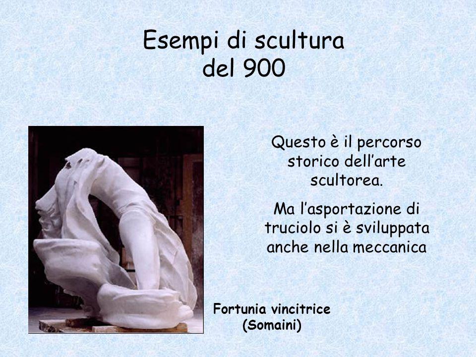 Fortunia vincitrice (Somaini)