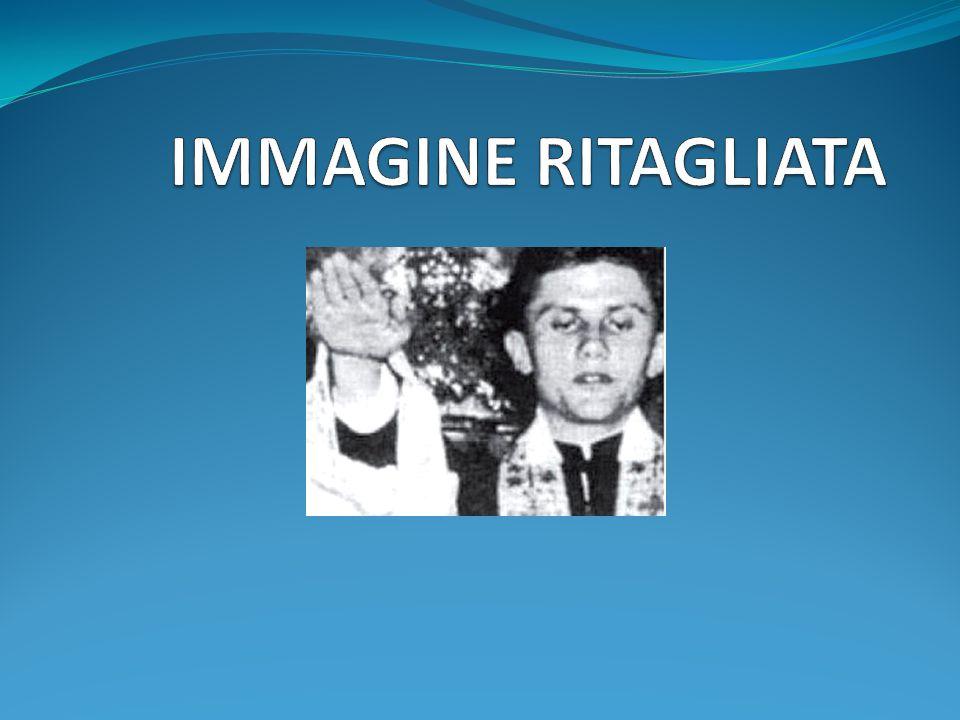 IMMAGINE RITAGLIATA