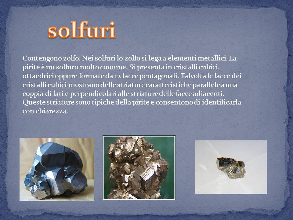 solfuri