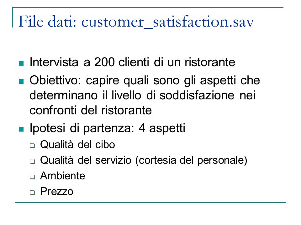 File dati: customer_satisfaction.sav