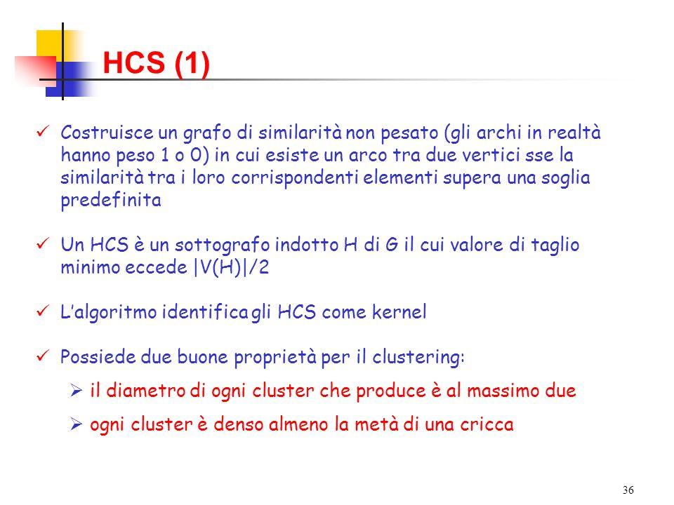 HCS (1)