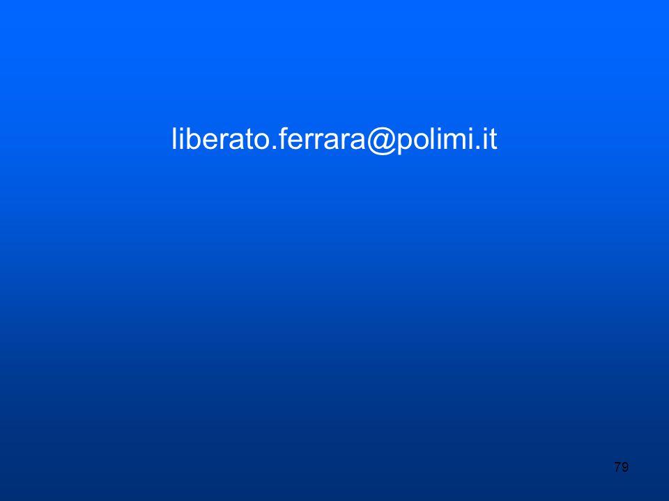 liberato.ferrara@polimi.it
