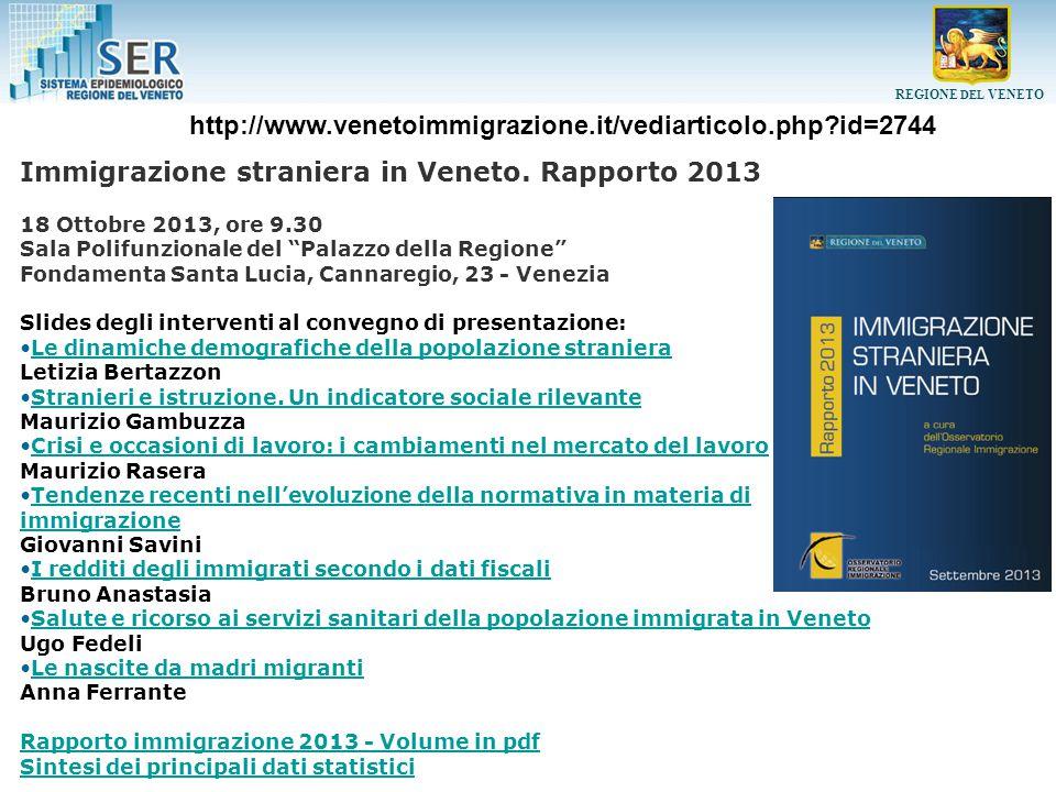 http://www.venetoimmigrazione.it/vediarticolo.php id=2744