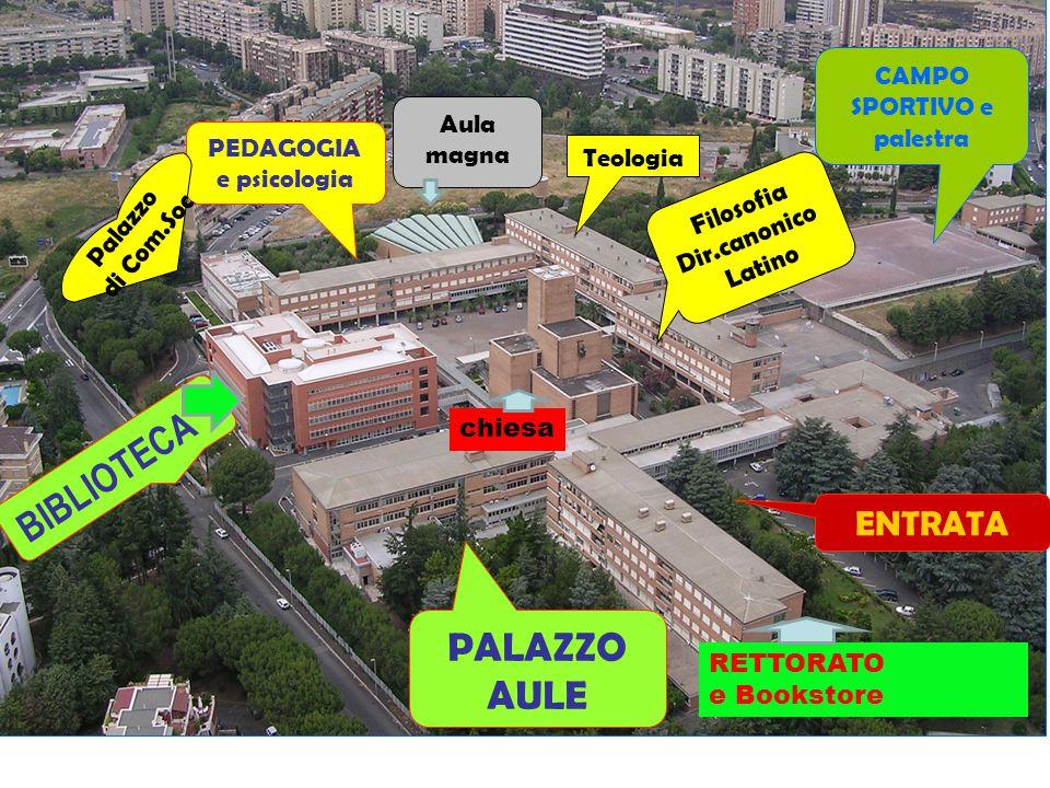CAMPO SPORTIVO e palestra PEDAGOGIA e psicologia