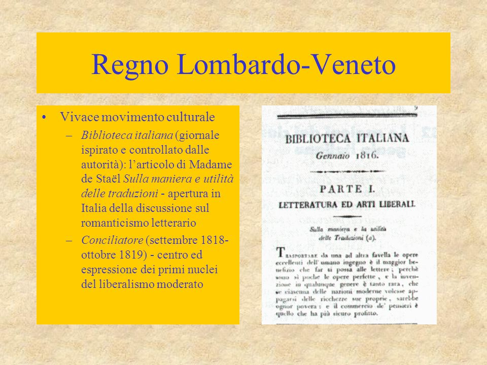 Regno Lombardo-Veneto