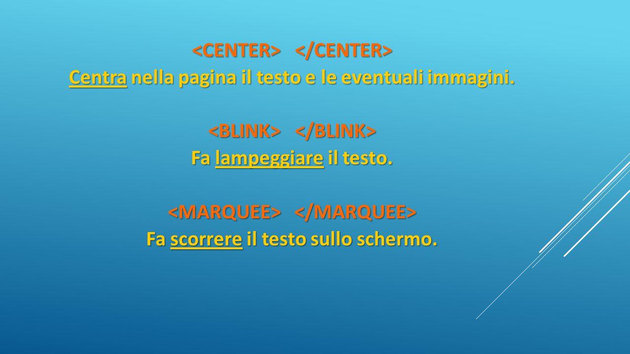 <CENTER> </CENTER>