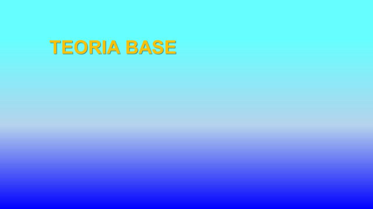 TEORIA BASE