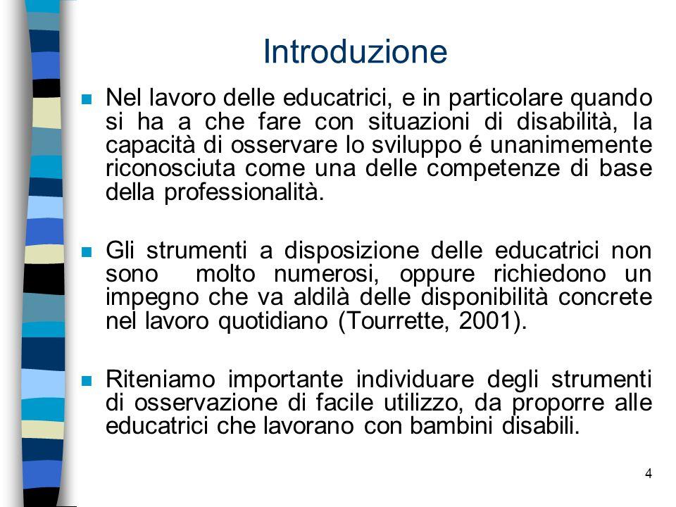 XIII Congresso Nazionale AIRIPA I disturbi dell'apprendimento 15-16 Ottobre 2004 - Urbino