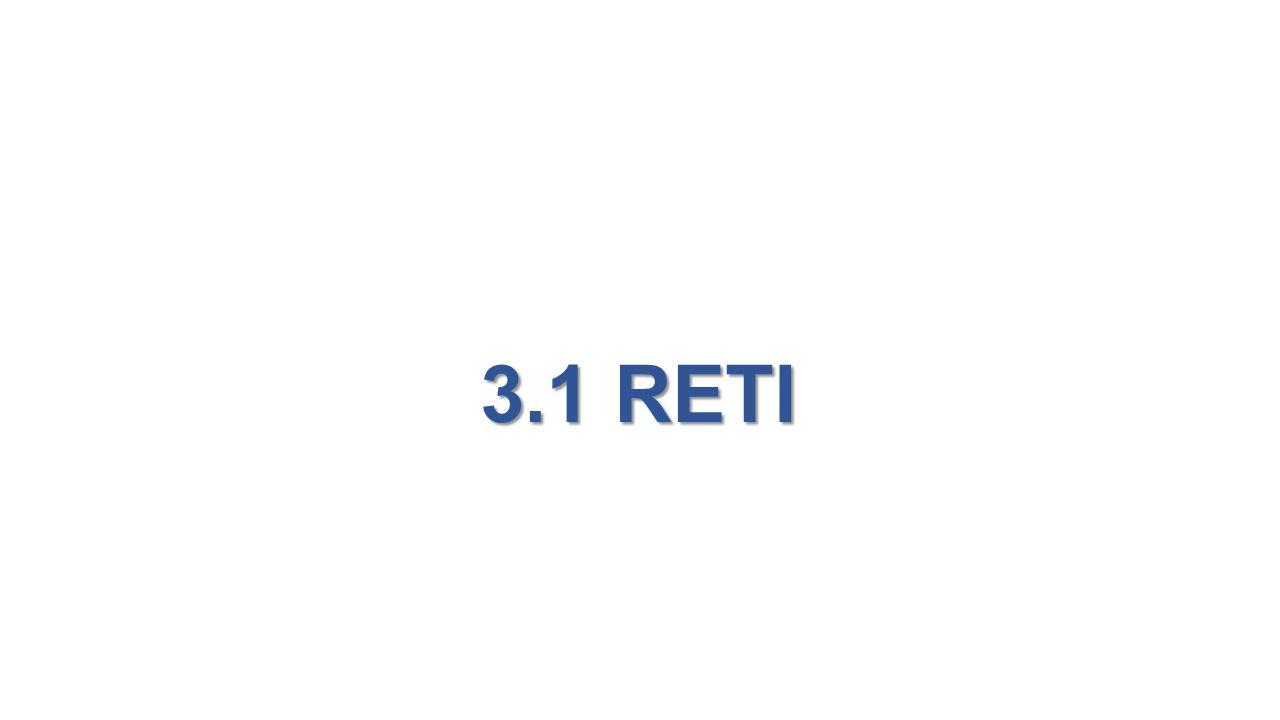 3.1 RETI