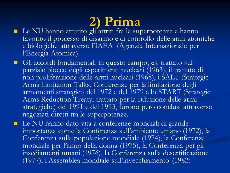2) Prima